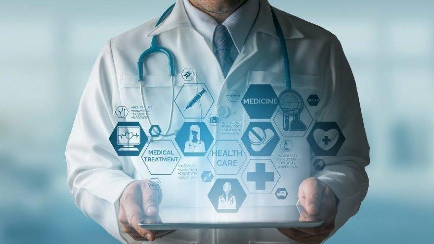Tamamlayıcı Sağlık Sigortası yaptırırken nelere dikkat etmeli?