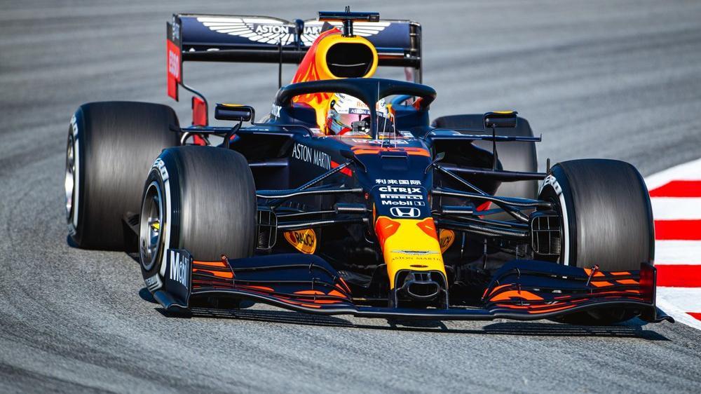 Honda Formula 1'den ayrılıyor