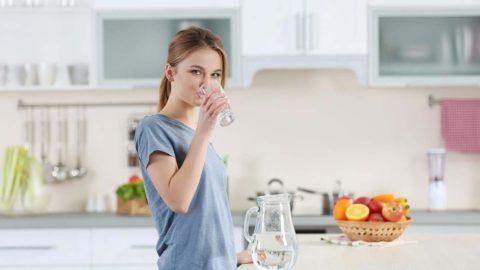 Kan şekerini dengeleyen doğal reçeteler