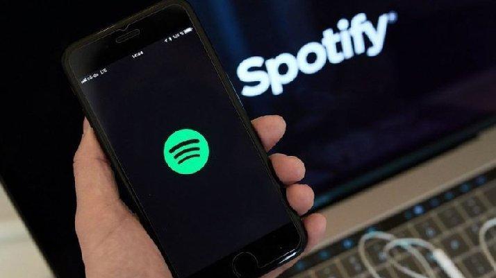 RTÜK Spotify'ı uyardı: Lisans almazsanız kapatılırsınız