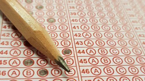 TUS sınavı saat kaçta başlayacak, kaç dakika sürecek?
