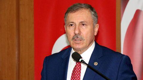 Eski AKP'li vekilden çarpıcı itiraflar: Milletimizden özür diliyorum