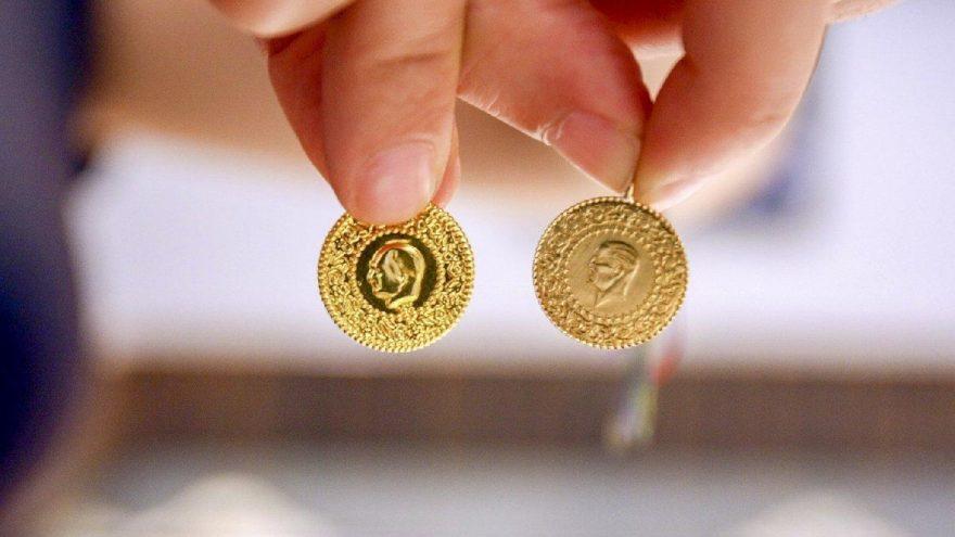 Altın fiyatları bugün ne kadar? 5 Ekim çeyrek ve gram altında son durum…