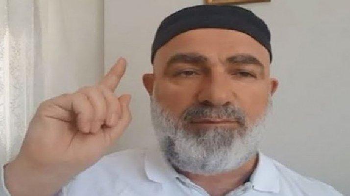 Son dakika! GATA Başhekim Yardımcısı Ali Edizer, tepki çeken sözleri sonrası görevden alındı