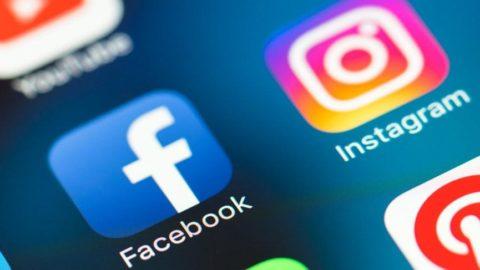 Facebook ve Instagram'dan Türkiye kararı: Temsilci atamayacaklar