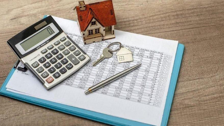 Ekim ayı kira artış oranı belli oldu