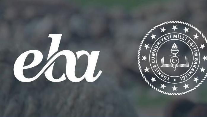 EBA TV 6 Ekim ders programı ve canlı ders saatleri belli oldu!
