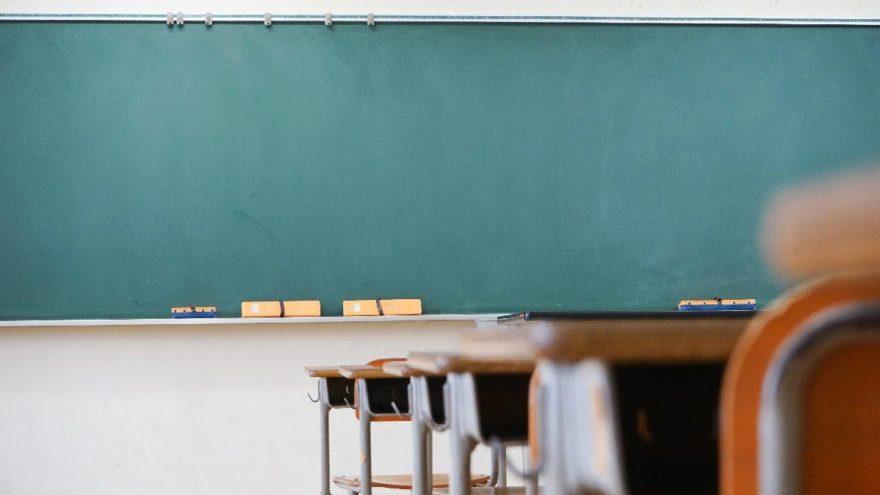 Okullar mesleki ve teknik liseler için de açıldı! Yüz yüze eğitim nasıl olacak?