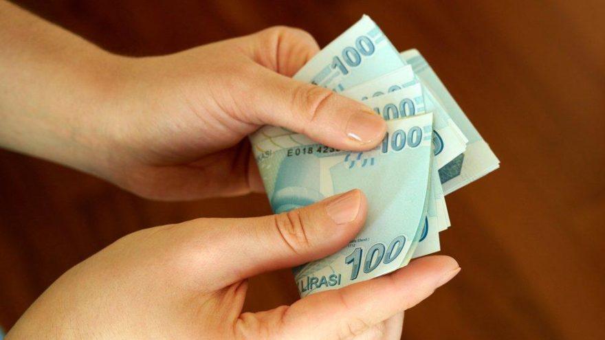 1000 TL sosyal yardım başvurusu nasıl yapılır, sonuçlar nasıl sorgulanır?