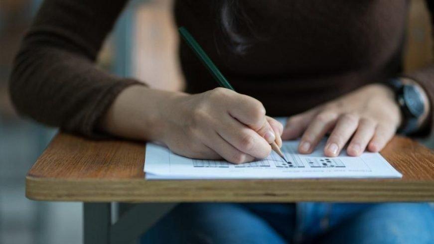 ALES başvuruları ne zaman bitiyor, sınav hangi tarihte?
