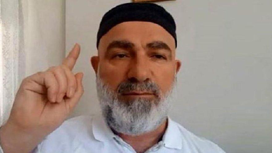 Türk Tabipler Birliği'nden Ali Edizer çağrısı: Soruşturma açılmalı