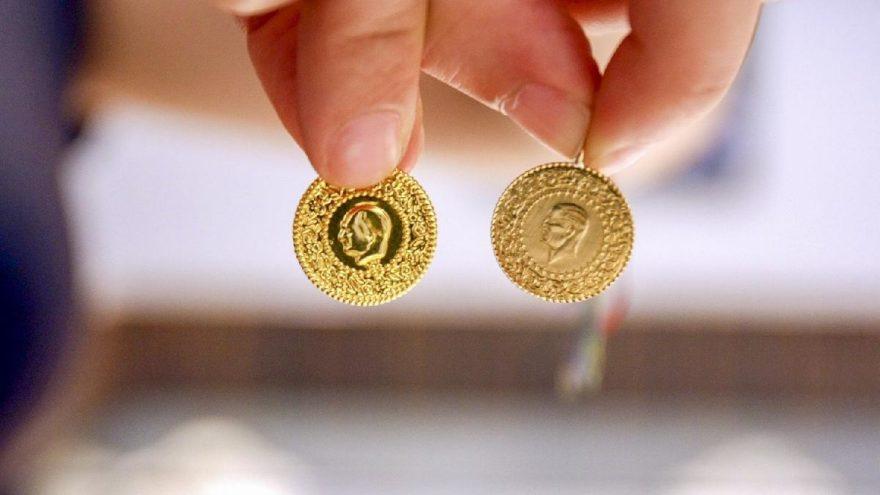 Altın fiyatları ne kadar oldu? 6 Ekim yarım, çeyrek, gram altın fiyatı…