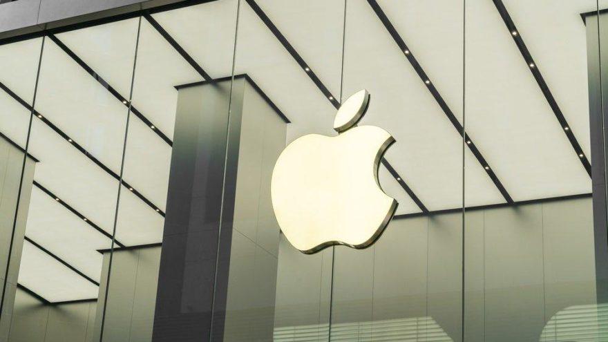 iPhone 12 için geri sayım! Apple'dan 13 Ekim'de 'Hi, Speed' etkinliği…