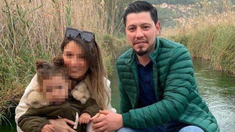Pınar'ın katili 5 milyon tazminat ödemeyi kabul etti