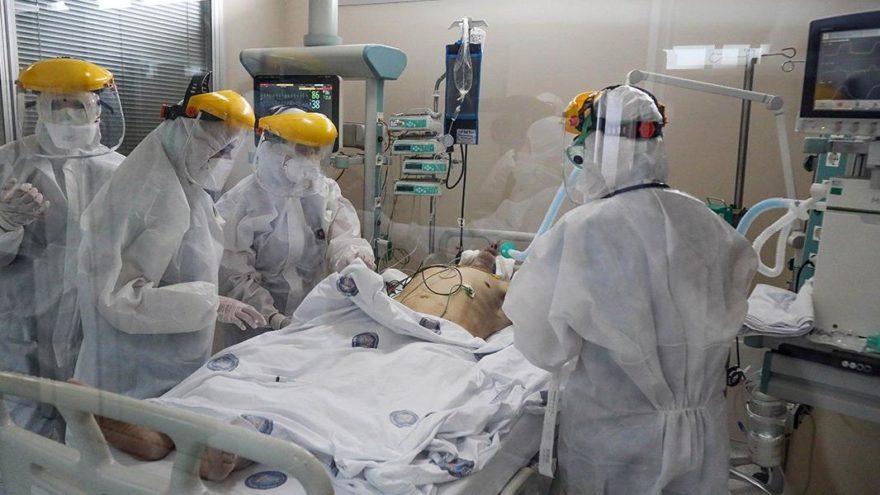 Covid-19 ve grip aynı anda görülebilir mi?