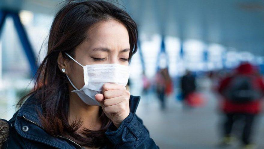 Covid-19 sürekli hastalıktan mevsimsel hastalığa dönüşecek
