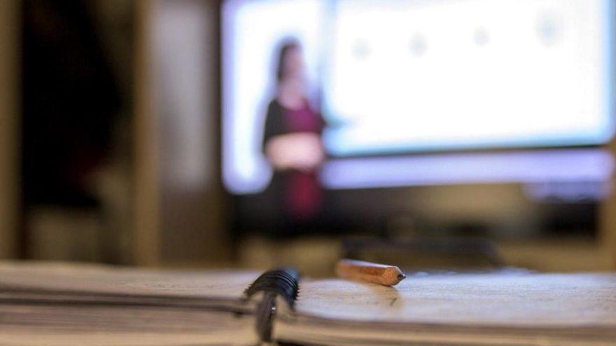 EBA TV 7 Ekim ders programı açıklandı! İşte canlı ders saatleri…