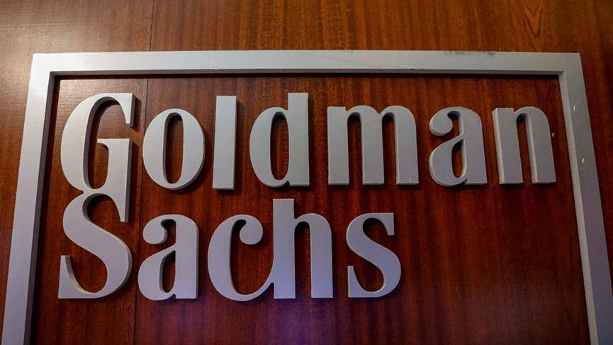 Goldman yeni kredi fonunda çıtayı 14 milyar dolara yükseltti