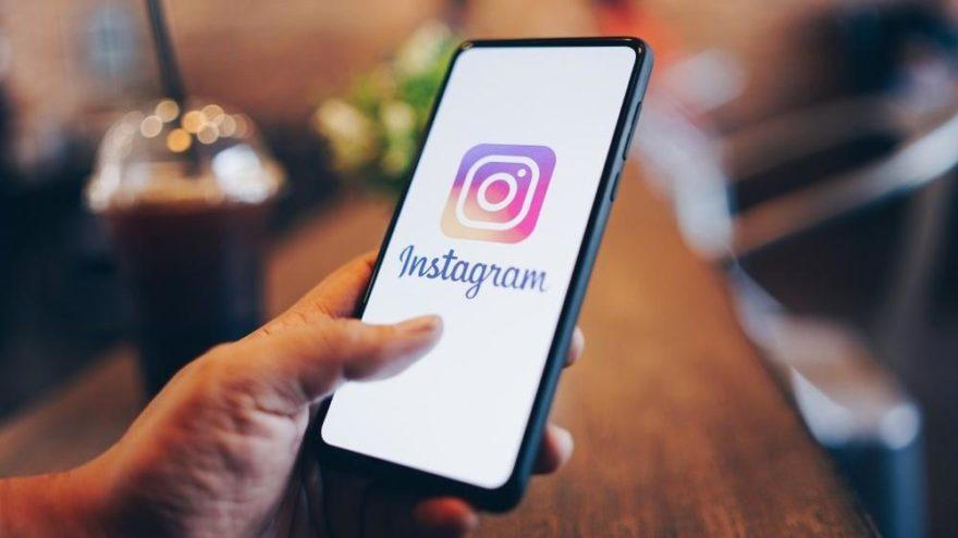 Instagram 10. yaşını kutluyor! İşte yeni özellikler…