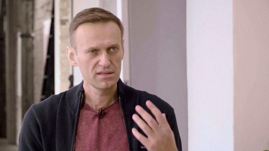 Ölümden dönen Rus muhalif Navalni: Zehir çıkmasın diye beklettiler