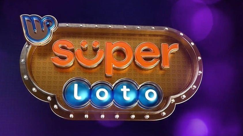 6 Ekim Süper Loto sonuçları açıklandı! İşte kazanan numaralar…
