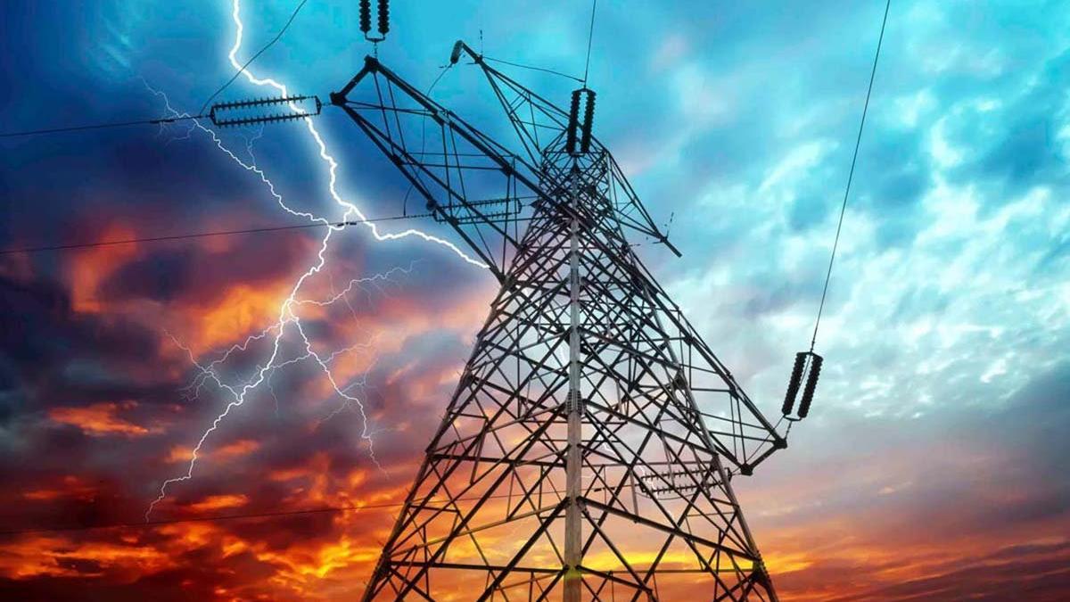 Hırsızın elektrik parasını ödeyeceğiz