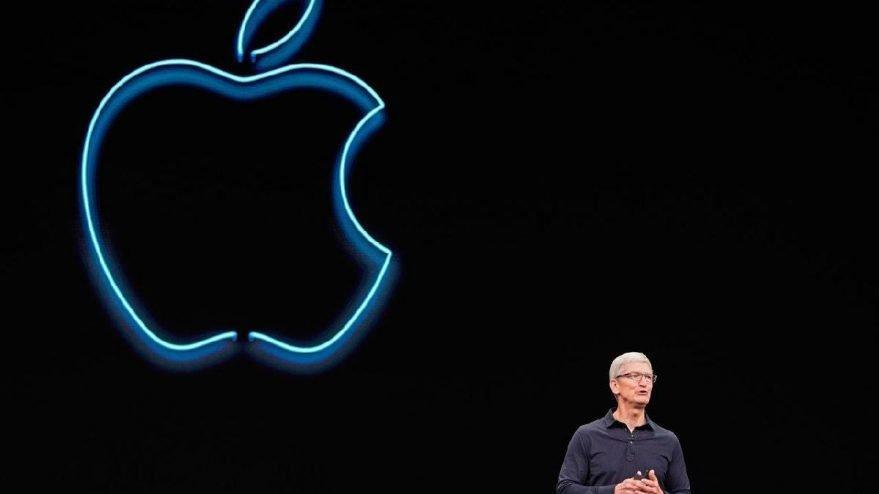 Hi Speed etkinliği ne zaman? iPhone 12 için nefesler tutuldu!