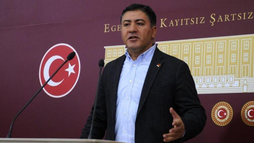 CHP: Türkiye'de ilk vaka 11 Mart'ta görülmedi