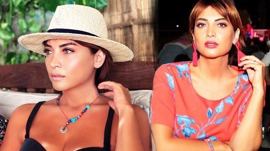 Pınar Dura kimdir, kaç yaşında?