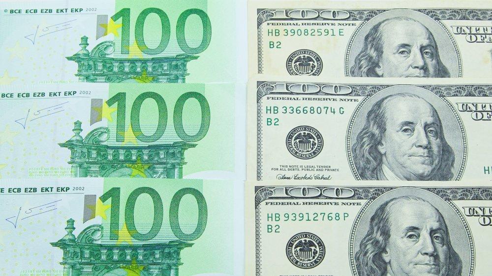 Dolar rekor kırdı, altın ne kadar oldu? Piyasada son durum ve teknik analizler (07.10.2020)