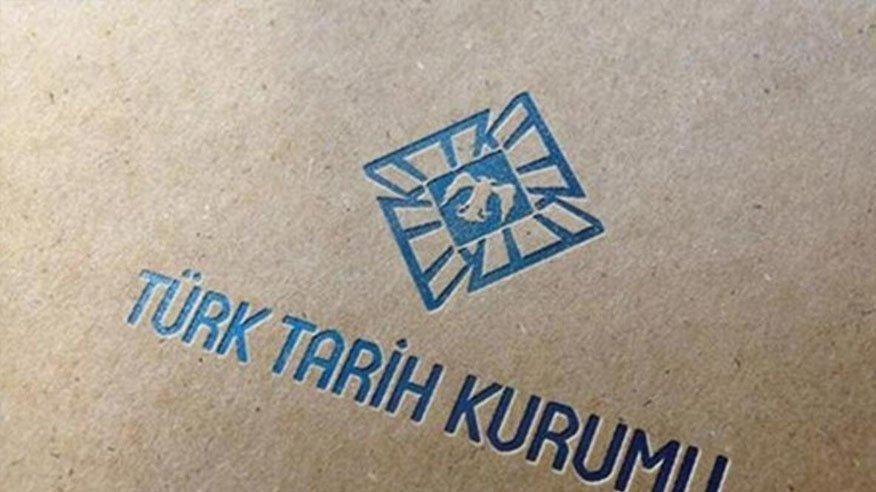 Türk Tarih Kurumu'nda 23 milyon liralık istisna skandalı