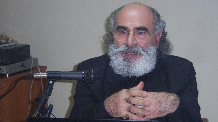 Prof. Dr. Mezahir Avşar: 30 yıldır bugünü bekliyorduk