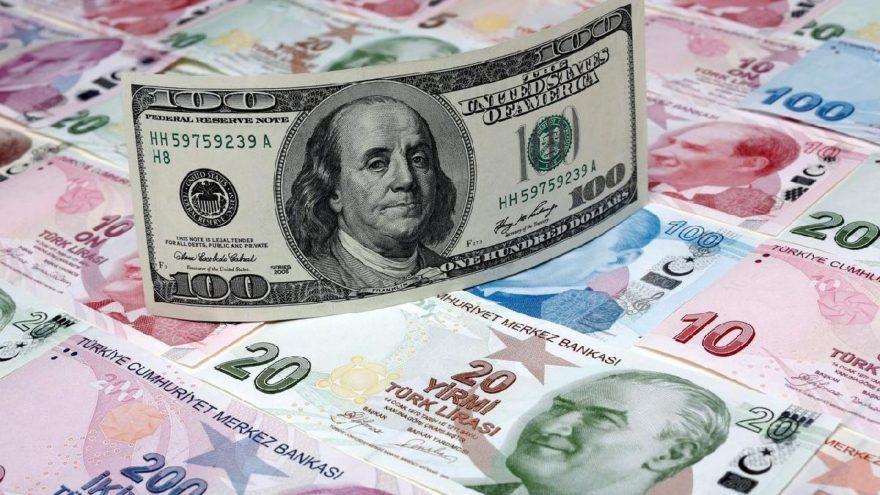JP Morgan'dan dolar için 4 çarpıcı senaryo: Biden seçilirse…