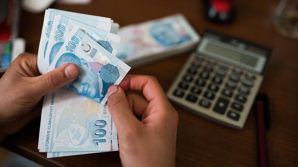 Emekli geri ödeme sorgulama nasıl yapılır?