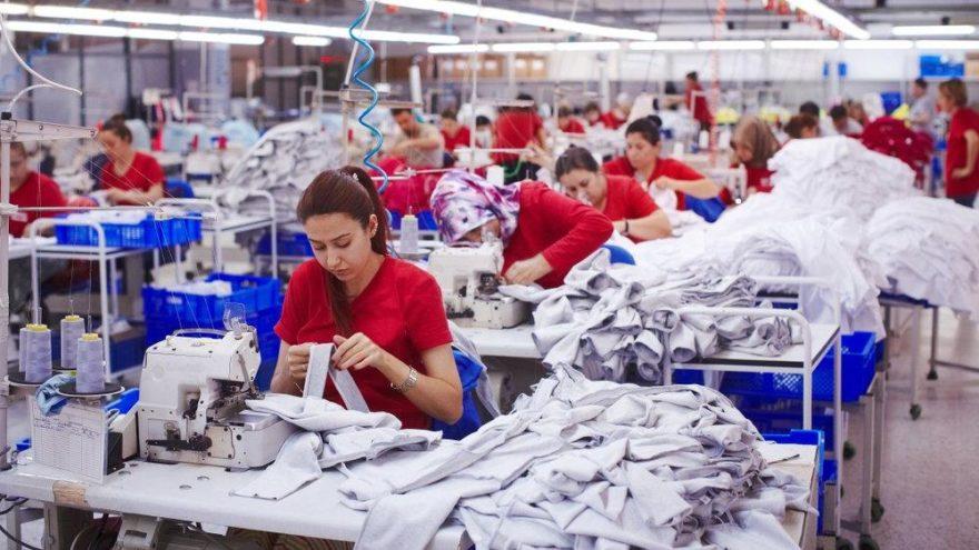 İşçi hakları nelerdir?