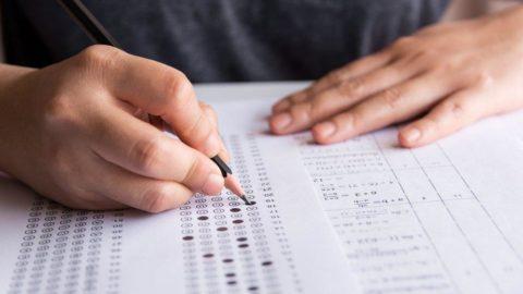 Kaymakamlık sınava giriş belgesi yayınlandı! İşte sınava giriş belgesi ekranı