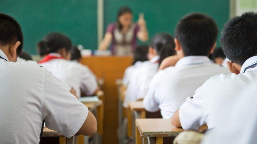 Yüz yüze eğitimde ilkokul, ortaokul ve liselerde hangi dersler olacak?
