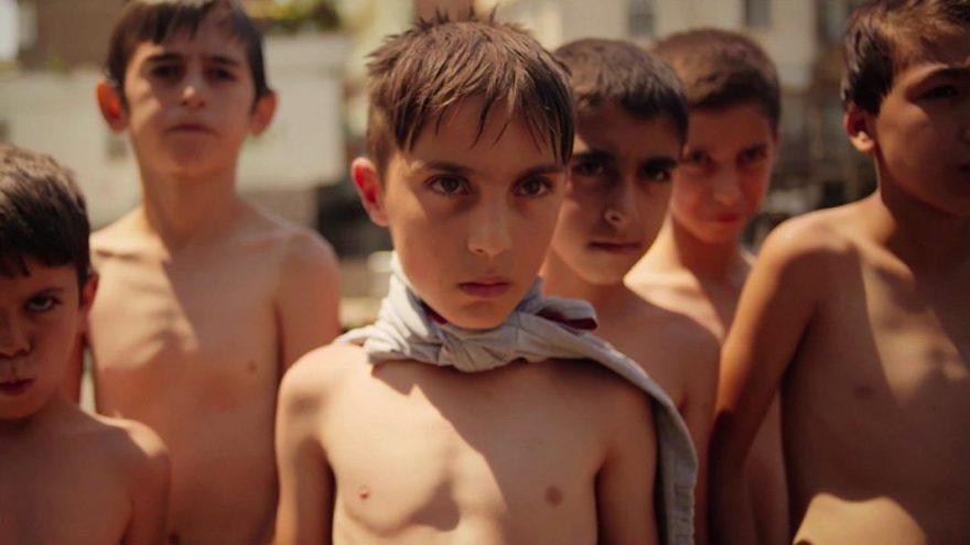 Antalya Film Forum'un kazananları belli oldu