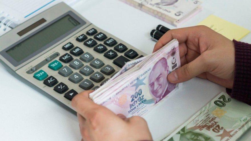 Sosyal ve Ekonomik Destek (SED) Hizmeti nedir, yardım başvurusu nasıl yapılır?