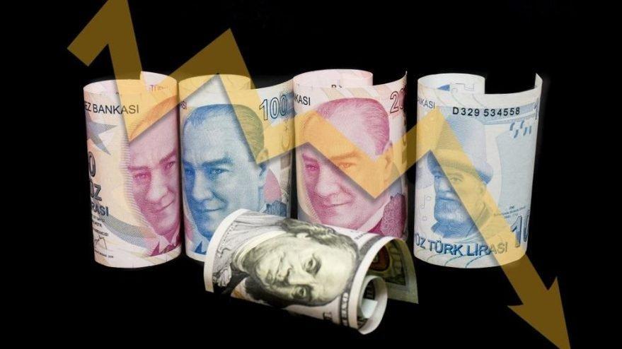 Dolarda YEP'in 2022 tahmini şimdiden aşıldı, 2023'e yaklaşılıyor