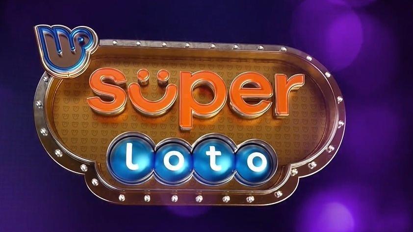 8 Ekim Süper Loto sonuçları açıklandı! İşte kazanan numaralar…