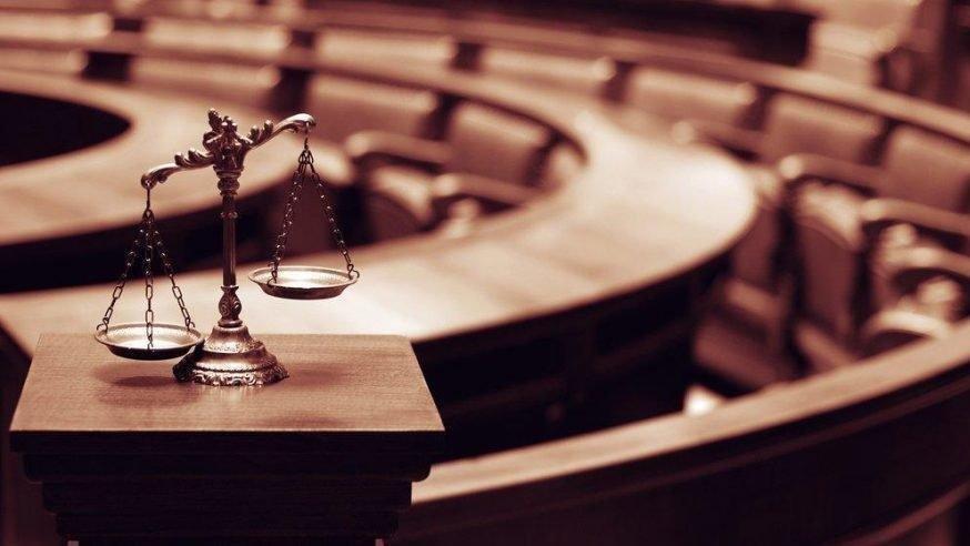 Adalet Bakanlığı hakim savcı alım sınavı ne zaman?