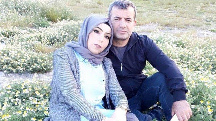 İstanbul'da maganda kurşunu: 2 çocuk annesi başından vuruldu