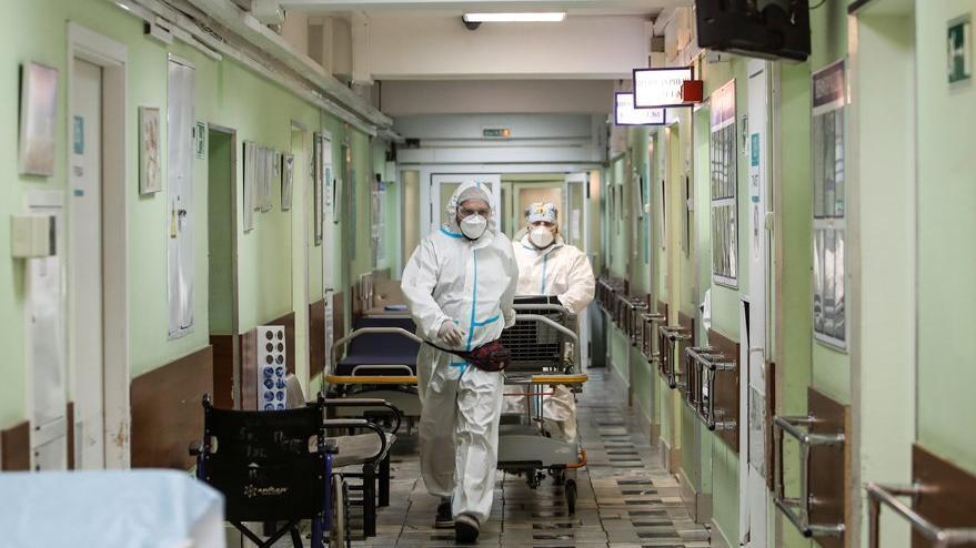 Corona virüsü salgınında ikinci dalga: Tek tek yasaklar geliyor