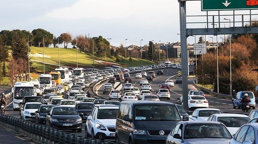 AYM'den trafik sigortasıyla ilgili iptal kararı geldi