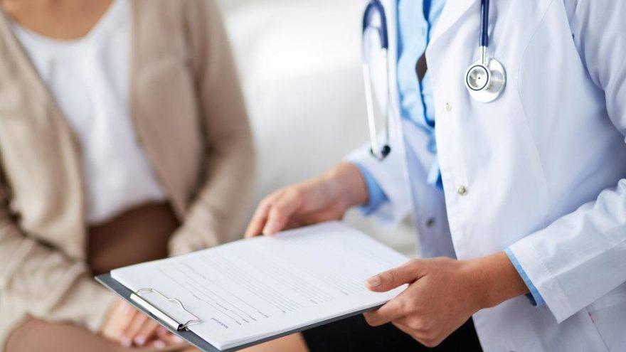 Kaçış sendromu hastalığı nedir, belirtileri ve tedavisi neler?