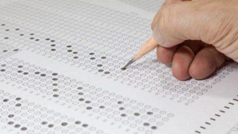 KPSS ön lisans sınavı ne zaman yapılacak?