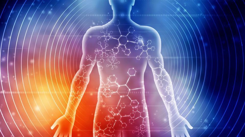 Üç kanıt açıklandı: İnsanların evrimi devam ediyor