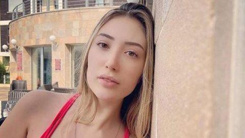 Yasmin Erbil kimdir, kaç yaşında?