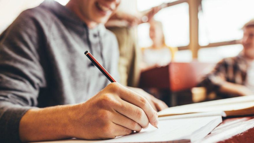 YDS sınav sonuçları ne zaman açıklanacak?